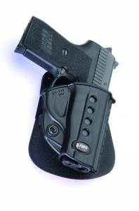 "Beretta 84 Cheetah Roto-holster™ 2 1/4"" Belt"