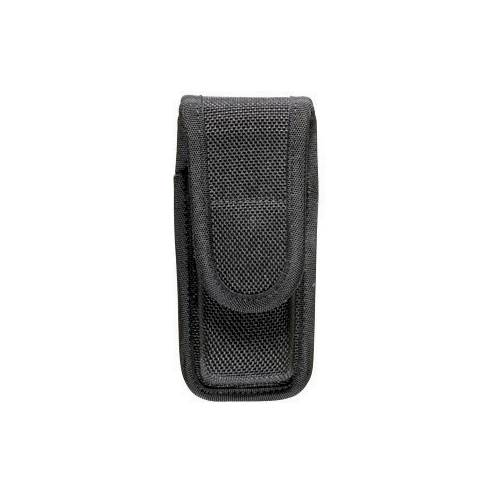 Springfield TRP Operator Accumold� Single Mag/Knife Pouch