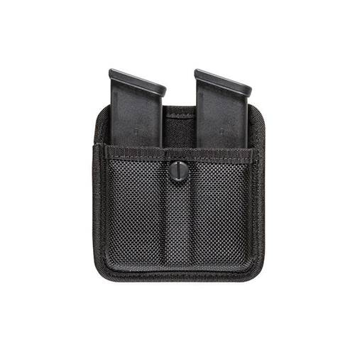 Beretta 92FS Accumold� Triple Threat� II Double Magazine Pouch