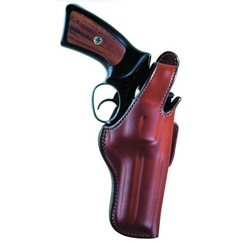 Smith & Wesson 40 2 Bianchi Model 5bh Thumbsnap Holster Right Hand