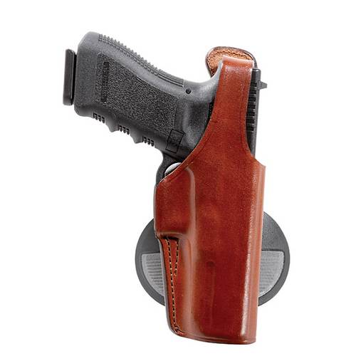 Sig Sauer P229 Bianchi Model 59 Special Agent� Hip Holster Right Hand