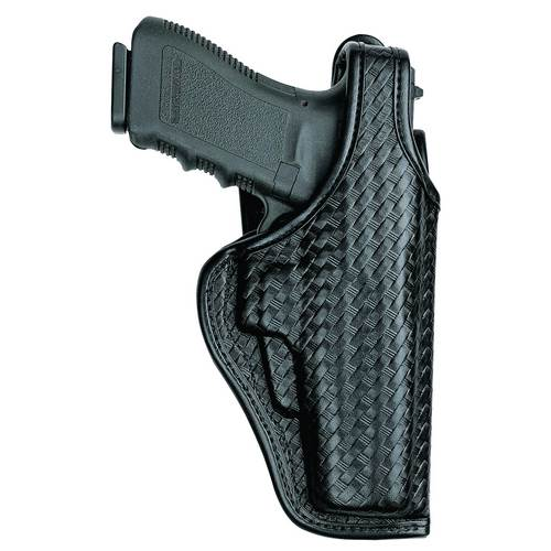 Sig Sauer P226 Accumold� Elite� Defender� II Duty Holster