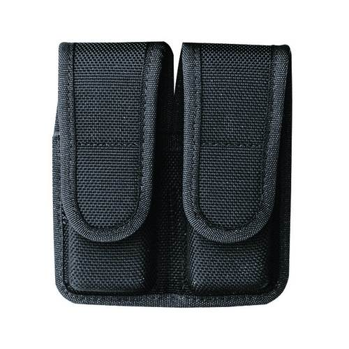 Browning High Power 7302 Accumold� Double Magazine Pouch OD Size 02