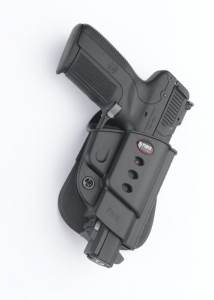 FN 5-seven Evolution Paddle Holster