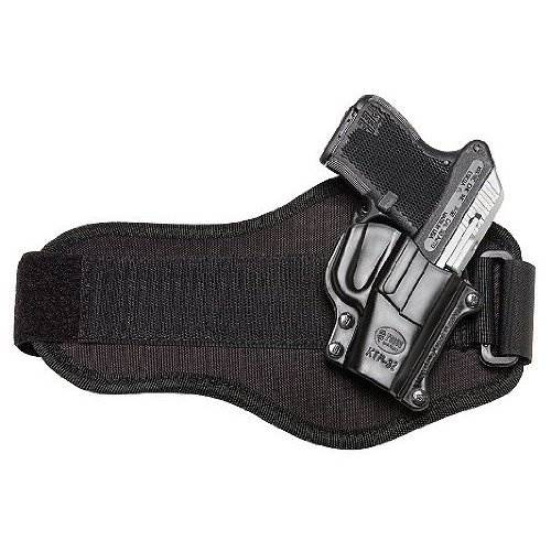 Fobus Evolution Ankle Holster (KT32A)