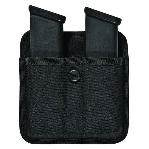Springfield TRP Operator Patroltek� Triple Threat� II Double Magazine Pouch