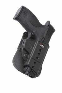 Smith & Wesson SD 40 Left Hand Evolution Roto-Belt Holster