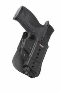 Smith & Wesson SD 40 Evolution Roto-Belt Holster